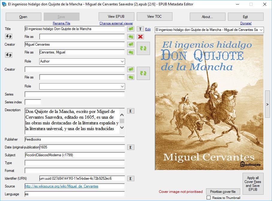 epub-metadata-editor-compacto-kochisec.com.es