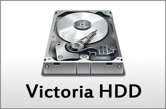 victoria 4.3 manual